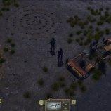 Скриншот ATOM RPG – Изображение 9