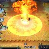 Скриншот Heroes of Might and Magic Online – Изображение 1