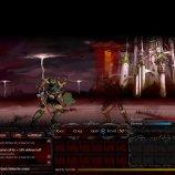 Скриншот Disciple – Изображение 1