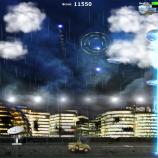 Скриншот Spaceforce Homeworld – Изображение 3