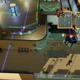 Скриншот Spyhack – Изображение 5