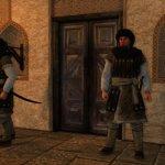 Скриншот Mount & Blade 2: Bannerlord – Изображение 79