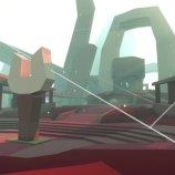 Скриншот ULTRAWORLD – Изображение 1