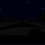 Скриншот The House of Frozen Souls – Изображение 4