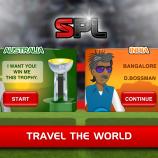 Скриншот Stick Cricket Premier League – Изображение 5