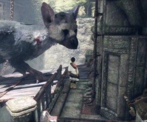 «Словно друг меня предал»: геймеры обсудили самые разочаровывающие игры