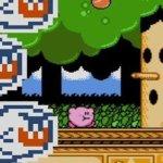Скриншот NES Remix 2 – Изображение 1