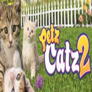 Petz Catz 2 – фото обложки игры