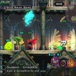 Скриншот GrimGrimoire – Изображение 6