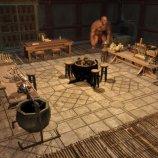 Скриншот Neverwinter Nights 2: Mask of the Betrayer – Изображение 1