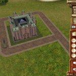 Скриншот Geniu$: The Tech Tycoon Game – Изображение 39
