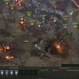Скриншот Ancestors Legacy – Изображение 7