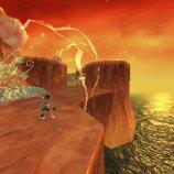 Скриншот Anodyne 2: Return to Dust – Изображение 4