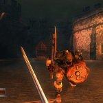 Скриншот Dark Shadows: Army of Evil – Изображение 18
