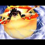 Скриншот One Piece: Unlimited Cruise 2 – Изображение 3