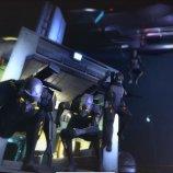 Скриншот Hollowpoint – Изображение 3