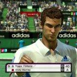 Скриншот Virtua Tennis 4 – Изображение 7