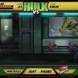 Скриншот Marvel Action Pack – Изображение 6
