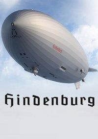 Hindenburg VR – фото обложки игры
