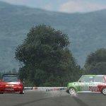 Скриншот Live for Speed S2 – Изображение 16