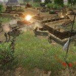 Скриншот Faces of War – Изображение 36
