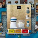 Скриншот Kitchen Brigade – Изображение 2