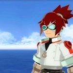 Скриншот Mega Man Legends 3: Prototype Version – Изображение 5