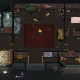 Скриншот Party Hard – Изображение 3