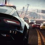 Скриншот Need for Speed: Rivals - Complete Edition – Изображение 2