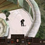 Скриншот Cold Zero: The Last Stand – Изображение 7