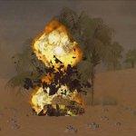 Скриншот Combat Mission: Afrika Korps – Изображение 38
