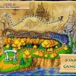 Скриншот Magus: In Search of Adventure – Изображение 3