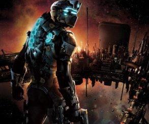 Маловато будет! EA оказалась недовольна 4 млн проданных копий Dead Space 2