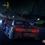 Скриншот Need for Speed Carbon – Изображение 5