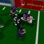 Скриншот Maximum-Football 2.0 – Изображение 4