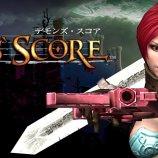 Скриншот Demon's Score – Изображение 5