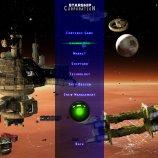 Скриншот Starship Corporation – Изображение 12