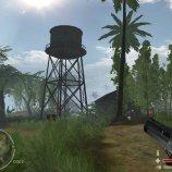 Скриншот Terrorist Takedown: Covert Operations – Изображение 2