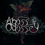 Скриншот Abyss Odyssey – Изображение 5