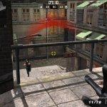 Скриншот Mercenary Wars – Изображение 1