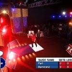 Скриншот PDC World Championship Darts – Изображение 15