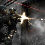 Скриншот Tom Clancy's Rainbow Six: Vegas 2 – Изображение 3