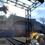 Скриншот Half-Life 2: Episode Two – Изображение 4