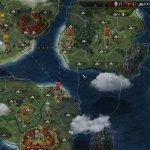 Скриншот Strategy & Tactics: Dark Ages – Изображение 8