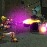 Скриншот Jak 3 – Изображение 10