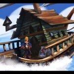 Скриншот Monkey Island 2 Special Edition: LeChuck's Revenge – Изображение 10