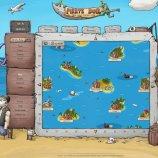Скриншот Pirate Duel – Изображение 4