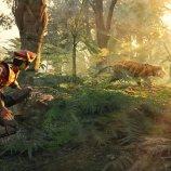 Скриншот Dynasty Warriors 9 – Изображение 7