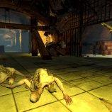 Скриншот Grimlands – Изображение 9