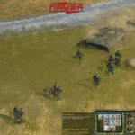 Скриншот Warfare Reloaded – Изображение 50